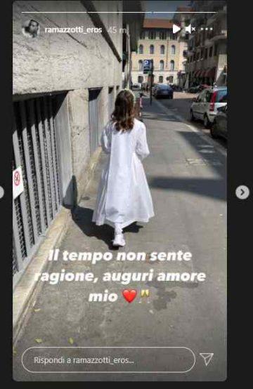 Eros Ramazzotti (Instagram)
