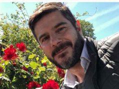 Fabio Riveruzzi
