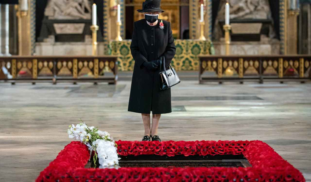 Funerale Principe Filippo diretta