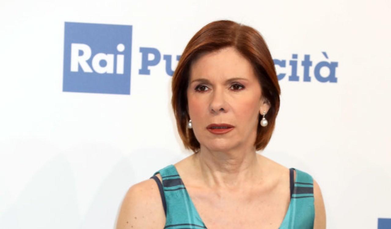 Laura Berlinguer, chi è la sorella di Bianca: perché non si è mai vista