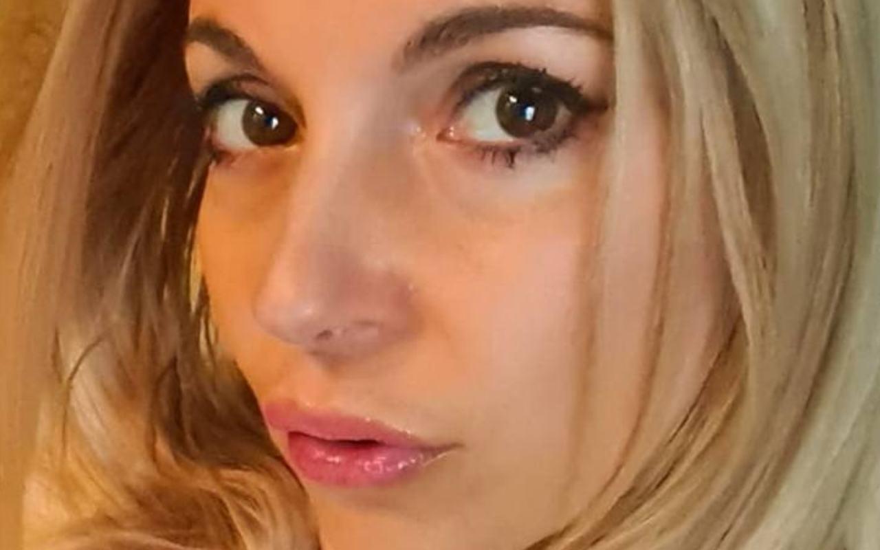 Giovanna Rigato