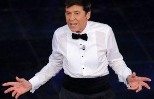 Giovanni Morandi