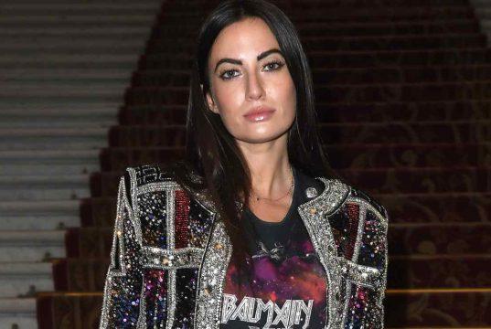 Giulia Valentina, la modella denuncia sui social una truffa a Milano: che succede?