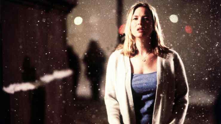 Il diario di Bridget Jones (Netflix)