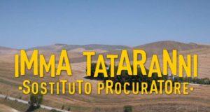 Imma Tataranni