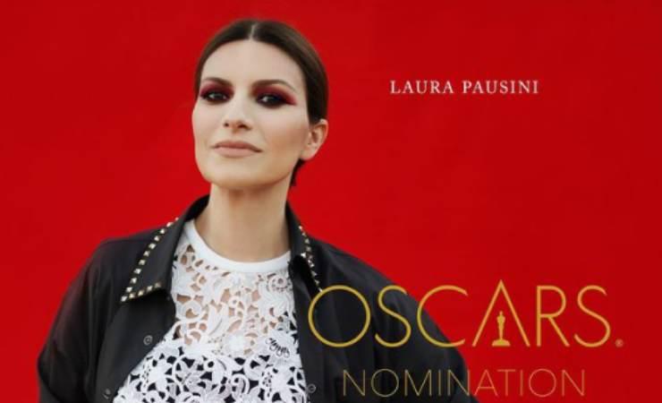 Laura Pausini (Instagram)