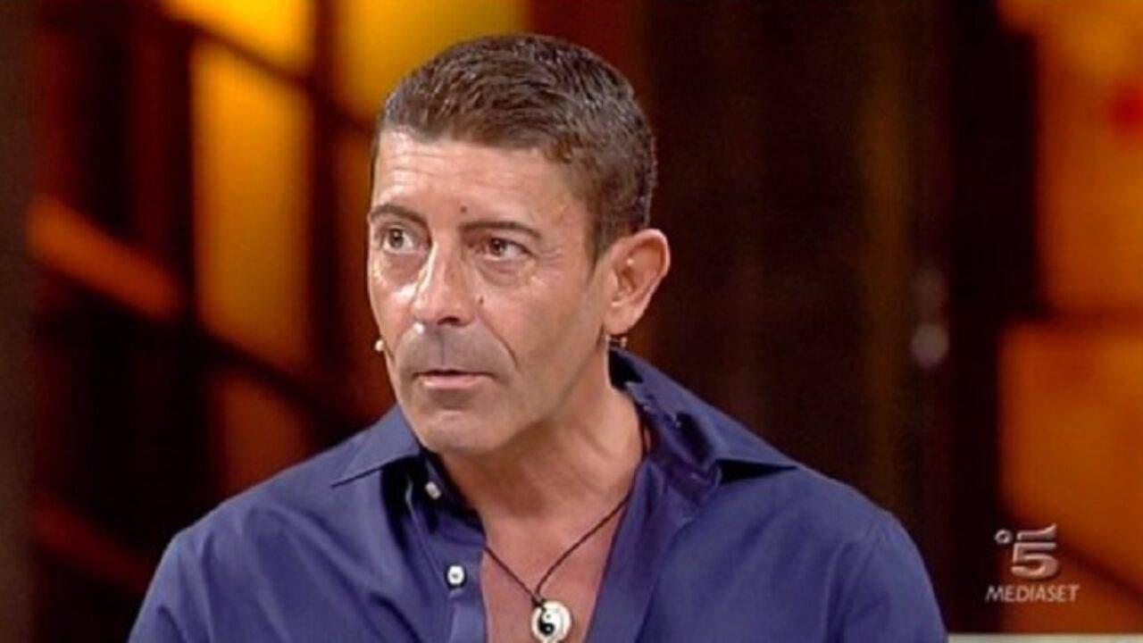 Luca Laurenti (Mediaset)