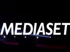 Mediaset annuncio ufficiale