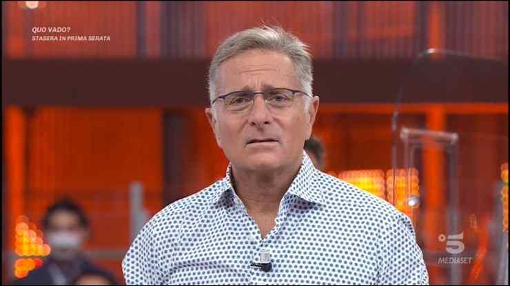 Paolo Bonolis (Mediaset)