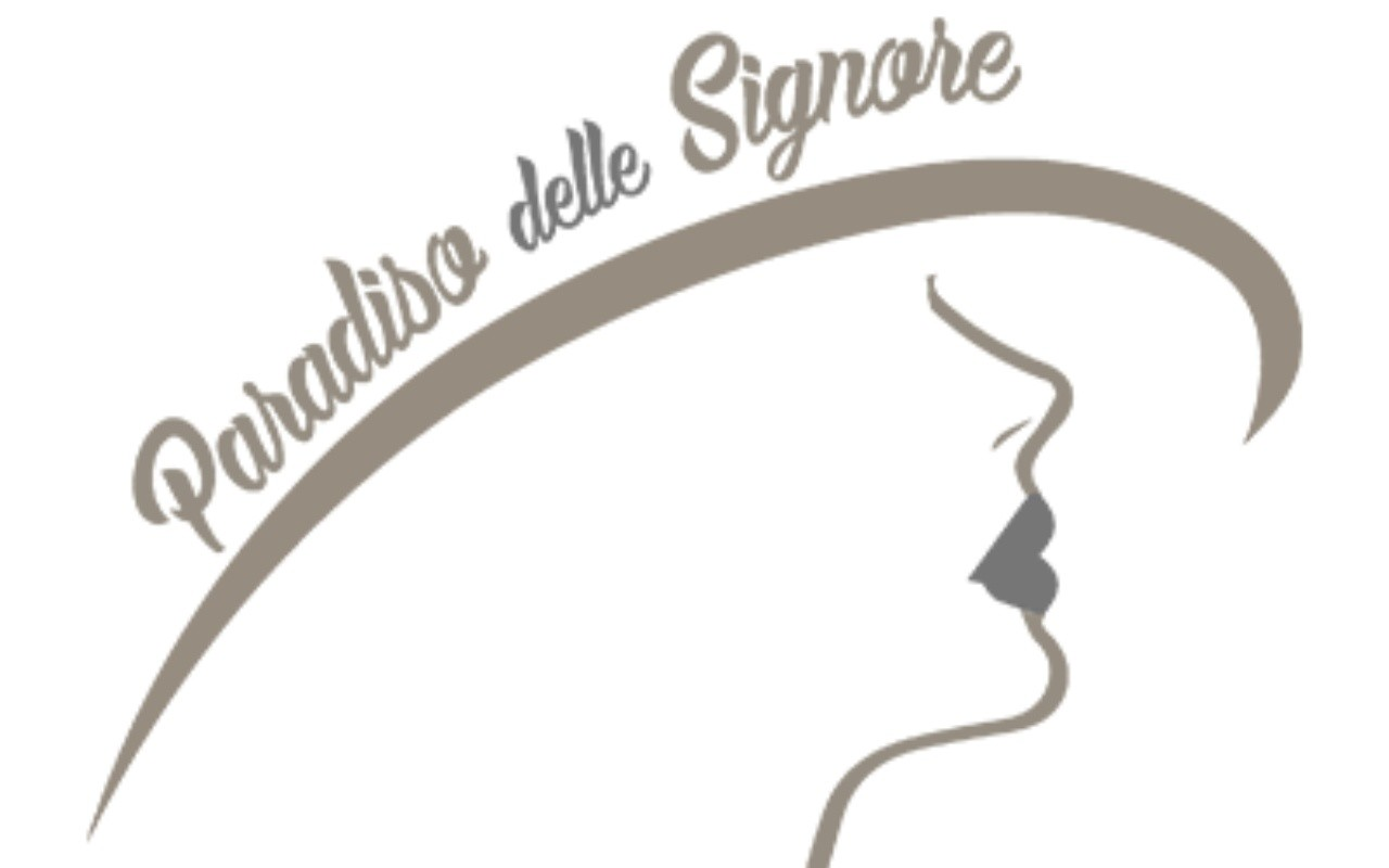 Paradiso delle Signore new entry