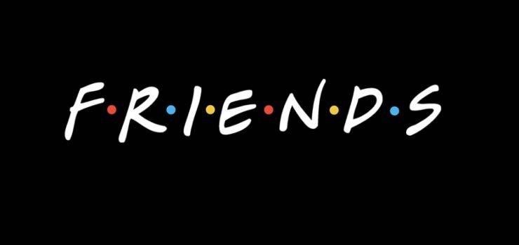 Friends, splendida notizia per i fan della serie: novità importante