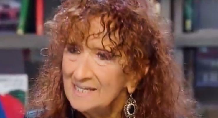"""Anna Mazzamauro, quelle toccanti parole: """"Fantozzi è stato l'unico..."""""""