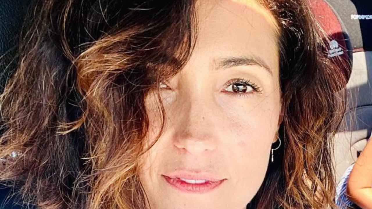 """Caterina Balivo lontana dalla sua mamma: """"Per fortuna ci ha pensato..."""""""