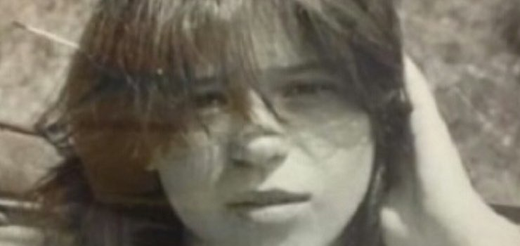 Maria De Filippi, l'avete mai vista a 16 anni? Ecco com'è cambiata