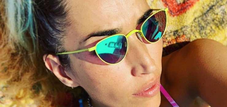 Nina Zilli, quel sogno nel cassetto che svela il suo desiderio