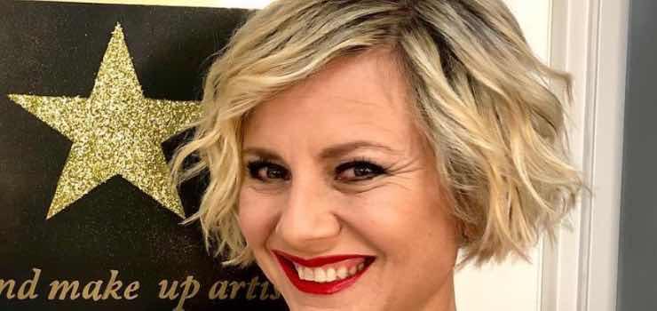"""Antonella Elia, quel retroscena su Leonardo Di Caprio: """"Ricordo che..."""""""