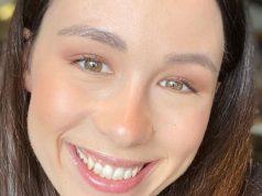 """Aurora Ramazzotti, splendida notizia per i fan: """"tutta vostra"""""""