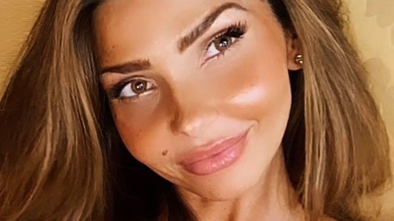 Manuela Ferrera perché la storia con Higuain è finta? Il retroscena