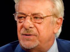 Giancarlo Giannini, tra i pochissimi ad esserci riuscito: il dettaglio