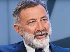 Luca Barbareschi chi è: età, moglie, figli, altezza, imprenditore, politica