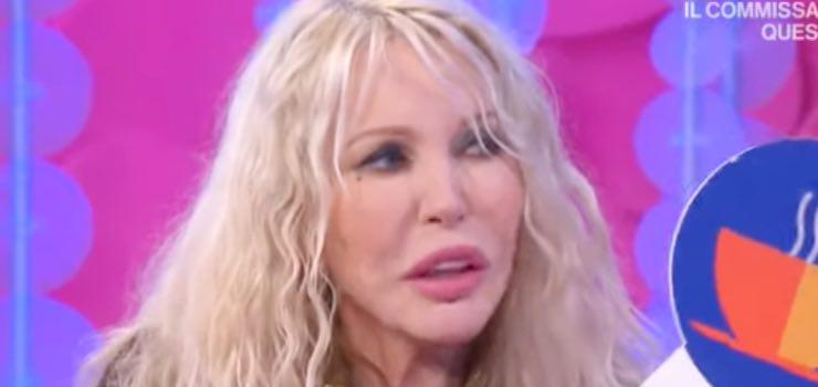 """Ivana Spagna quella cosa che proprio non tollera: """"Mi basta una..."""""""