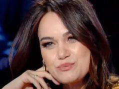 Romina Carrisi casa: ricordate la divertente storia a Domenica In?
