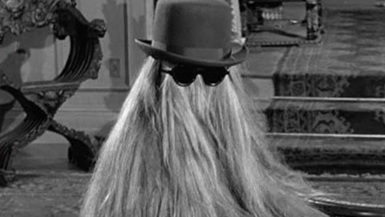 Addio Cugino Itt: l'attore della Famiglia Addams si è spento a 84 anni