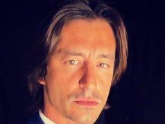 Francesco Oppini lapidario: risponde alle critiche senza peli sulla lingua
