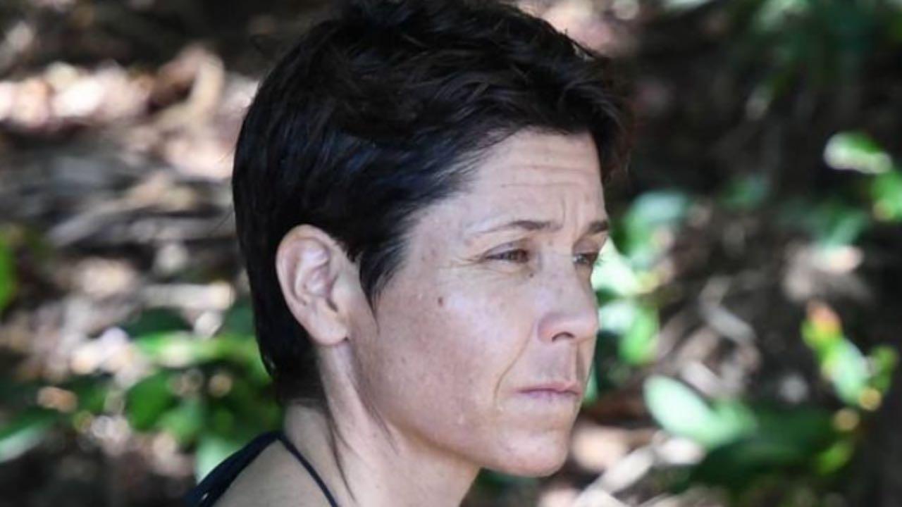 Isolde Kostner quell'incidente che l'ha cambiata: cos'è successo?