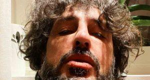 """Fabrizio Corona, arriva il chiarimento sui video: """"travisato il tutto"""""""