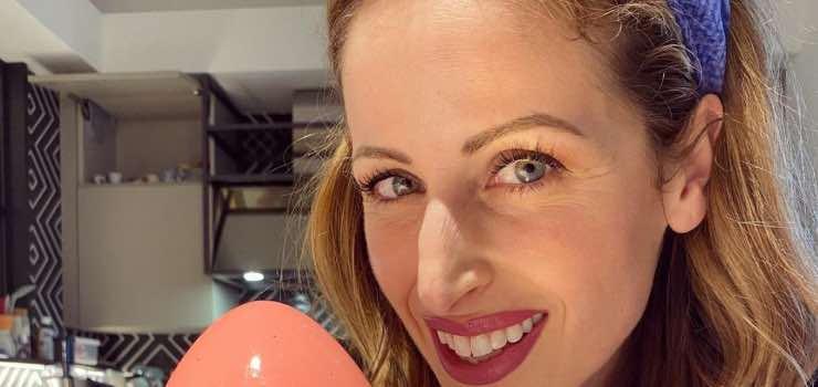 """Clio Make Up emoziona: """"una delle gioie più grandi mai avute"""""""