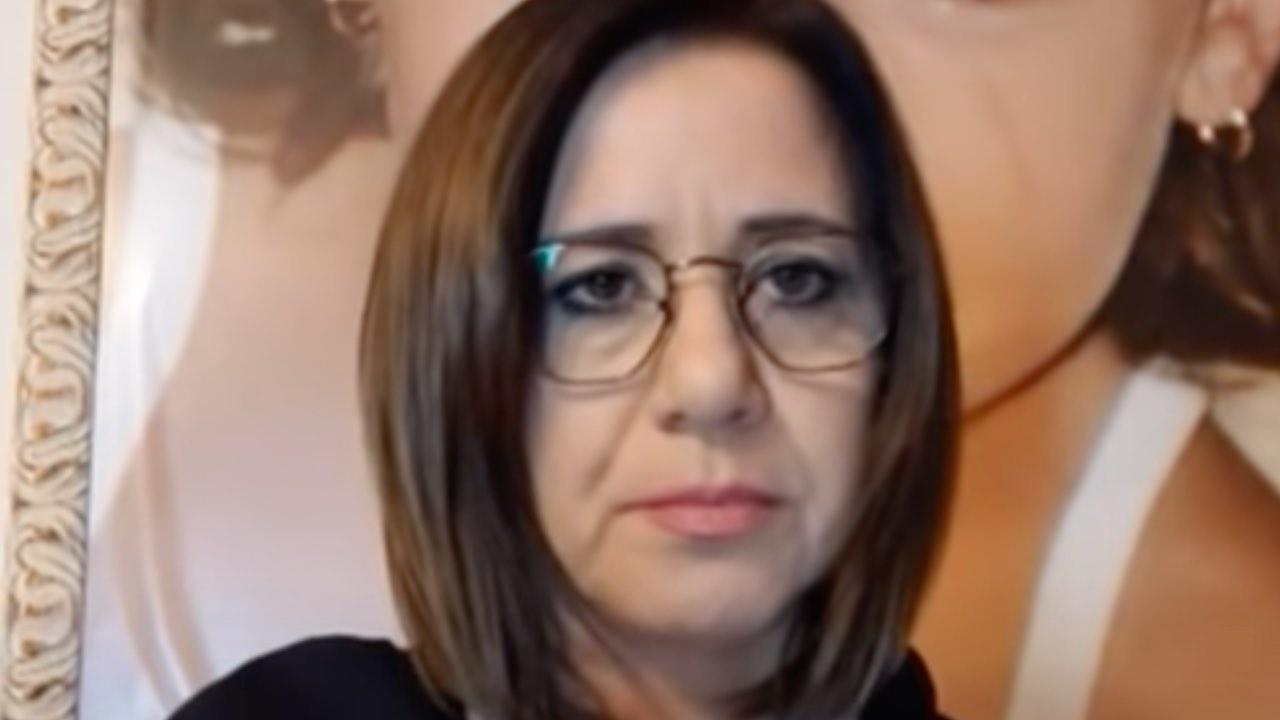 Denise Pipitone chi è? Dall'intensa speranza al nuovo dolore