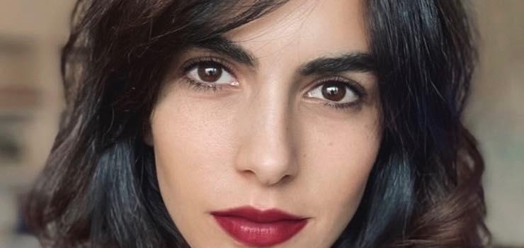 Rocio Munoz Morales, perché quel nome per sua figlia? L'aneddoto