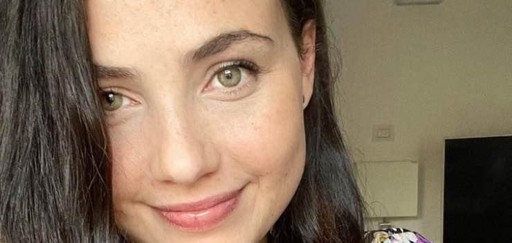 """Rosalinda Cannavò, cambiamenti in arrivo: """"...un supporto fondamentale"""""""