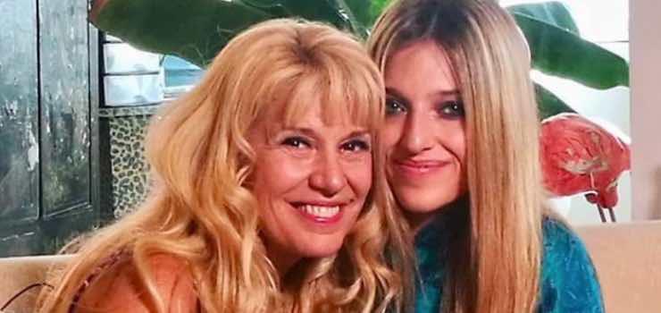 "Maria Teresa Ruta annuncio a sorpresa: ""...lavoreremo insieme"""