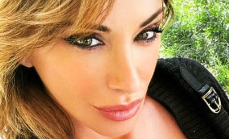 """Sabrina Salerno """"Il più grande sogno vivente"""": la dedica del cantante"""