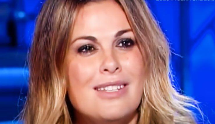 """Vanessa Incontrada """"mi sorprende ogni giorno"""": quel gesto del compagno"""