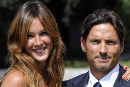 Silvia Toffanin e Pier Silvio Berlusconi: ecco perché non si sono mai sposati