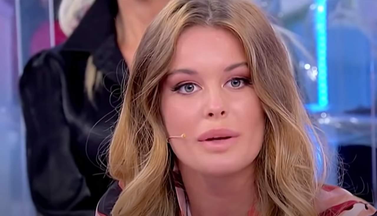 Sophie Codegoni