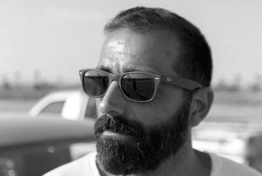 Stefano Settepani ex fidanzato Alessandra Amoroso, perchè si sono lasciati