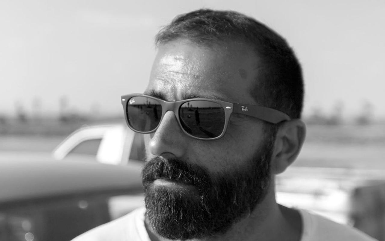 Stefano Settepani