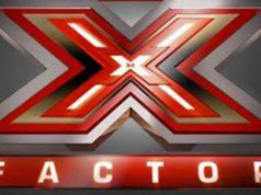 X Factor nuovo conduttore