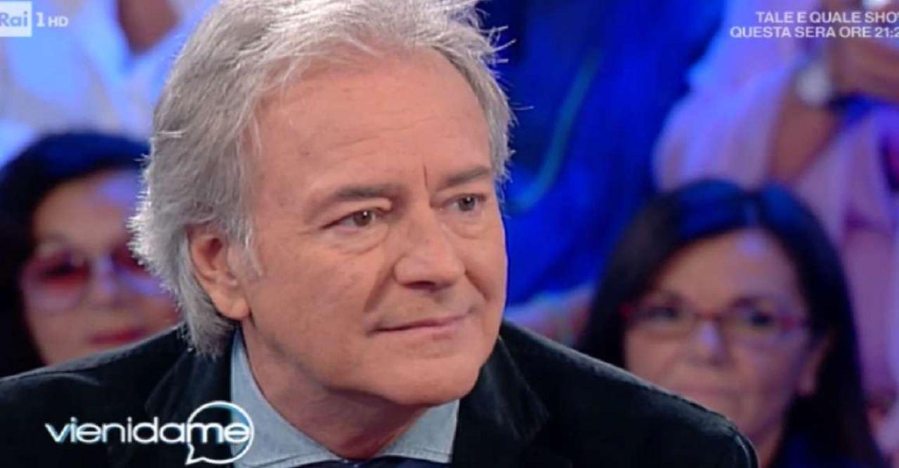 Corrado Tedeschi (Rai)