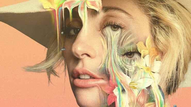 Gaga (Netflix)