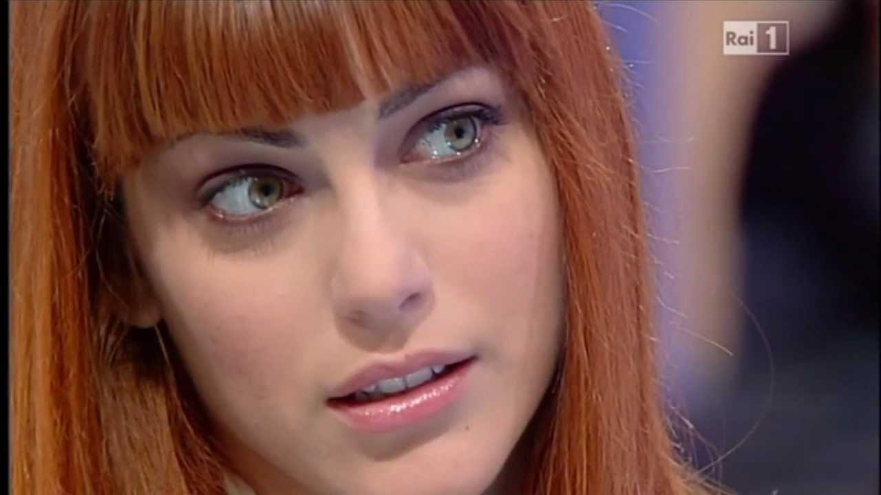 Miriam Leone (Rai)