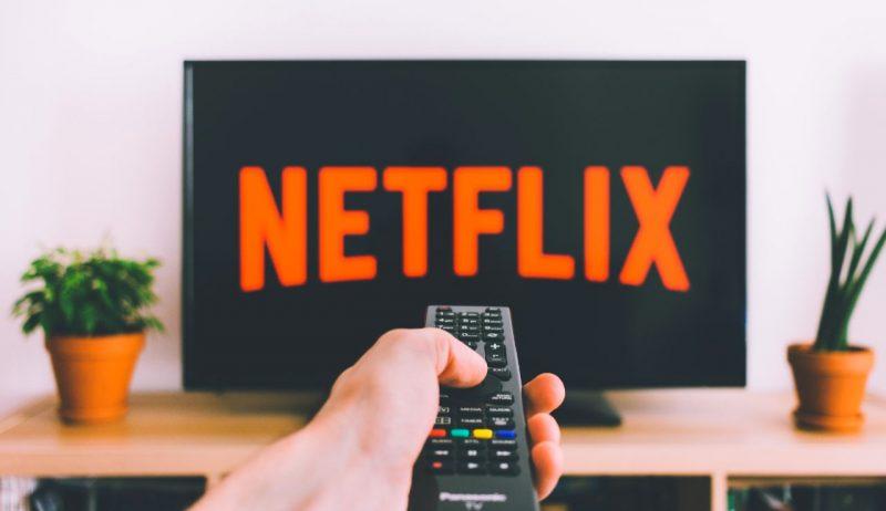 netflix-serie-tv