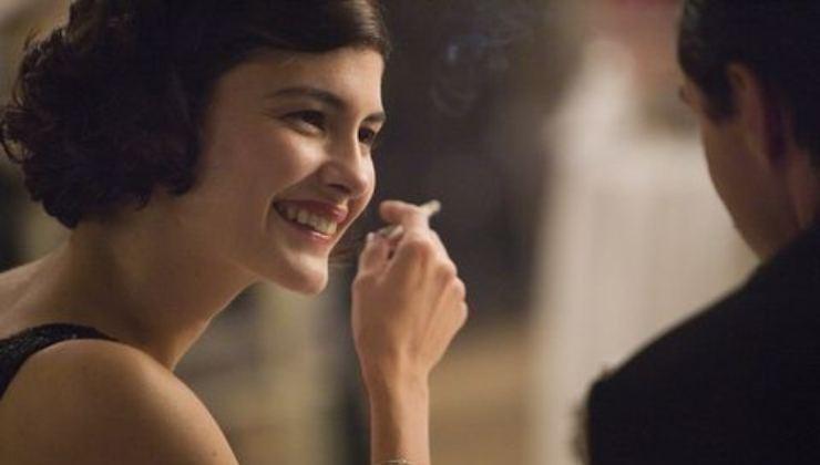 Coco avant Chanel (Film)