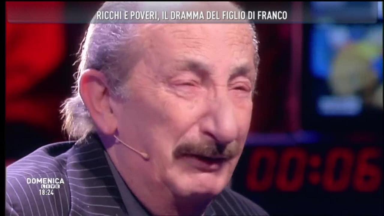 Franco Gatti (Mediaset)