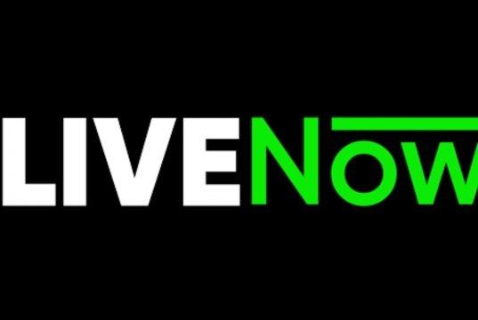 Ultimo, il concerto live non si vede: problemi con LIVENow Italia?