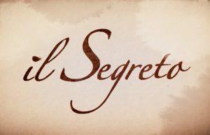 Il Segreto, la soap tra passione e intrighi: arriva l'emozionante finale